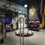 NK Maribor, Fun shop